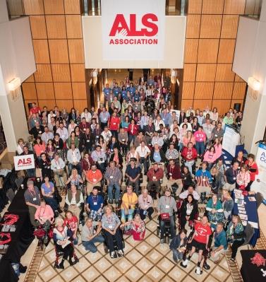 KAP_ALS_Advocacy_2017-154