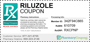 riluzole-discount-pharmacy-coupon