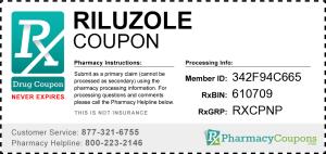 riluzole-discount-pharmacy-coupon